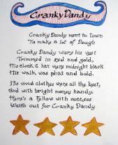 CrankyDandy